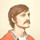 Timothy J. Reynolds's Profile Image