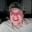 Shawn Dixon's Profile Image