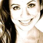 Angela Boline's Profile Image
