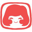 Siska Felicia's Profile Image