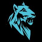 SnowTiger's Profile Image
