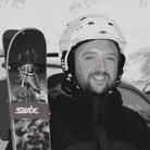 Mike McFarland's Profile Image