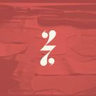 Society27's Profile Image