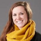 Krista Farrell's Profile Image