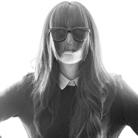 Teresa Baena's Profile Image