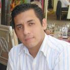 Ricardo Morales Figueroa's Profile Image