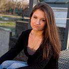 Wendy Sandman's Profile Image