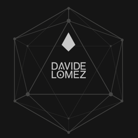 Davide Lomez's Profile Image