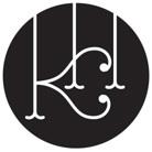 Kristin Hinkley's Profile Image