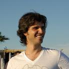 laurent xenard's Profile Image