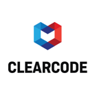 Clearcode's Profile Image