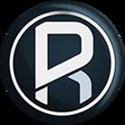 Rich Trinh's Profile Image