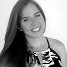 Tarissa Moss's Profile Image
