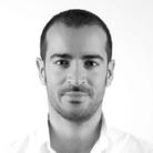 Tuna Talay's Profile Image
