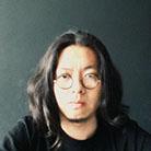 ChingKian Tee's Profile Image