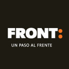 FRONT's Profile Image