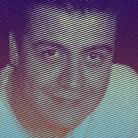 Alejandro Belman's Profile Image