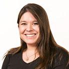Julie Romano's Profile Image