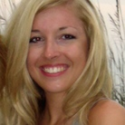 Brittney Singleton's Profile Image