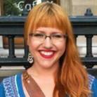 Gabriela Tomczyk's Profile Image