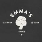 Emma Hopkins's Profile Image