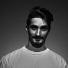 Valerio Pellegrini's Profile Image