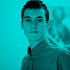 Matt Grey's Profile Image