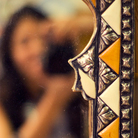 Sanyukta Kothari-Saraf's Profile Image