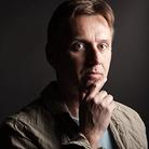 Fabrice DUNOU's Profile Image