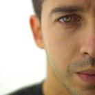 Tiago Reis's Profile Image