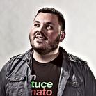 Tony Bamber's Profile Image