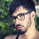 Ricardo Flôxo's Profile Image