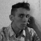 Jonathan Vair Duncan's Profile Image
