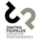 Dimitris Poupalos's Profile Image