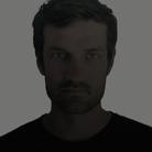 Raffael Stüken's Profile Image
