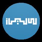 Ilyass Elkaoikabi's Profile Image