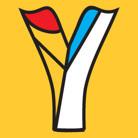 Yaprak Gültay's Profile Image