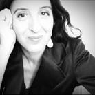 Susana Martinez's Profile Image
