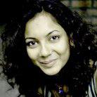 Jabera Suelmani's Profile Image