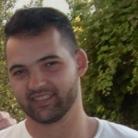 Emanuel Dias's Profile Image