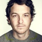 Matt Hawthorne's Profile Image