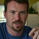 Jack Spellman's Profile Image
