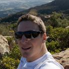 Andrew Atieh's Profile Image