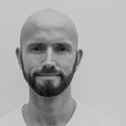 Torgeir Hjetland's Profile Image