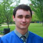 Austin Woodall's Profile Image