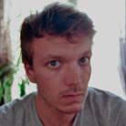 Jack Kovacs's Profile Image