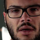 Amorim A. Ferreira's Profile Image