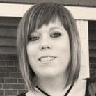 Julie Weber's Profile Image