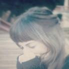 Joana MB's Profile Image
