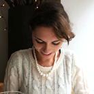 Kasia Dybek's Profile Image